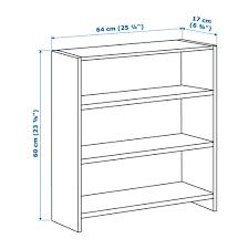 étagère à poser sur bureau phl tagre pour bureau ikea à l intérieur étagère à poser sur bureau