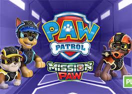 juegos paw patrol todos los juegos patrulla canina