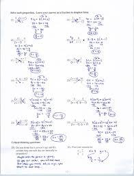 free algebra 2 worksheets worksheets