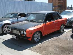 nissan datsun 510 may10 1971 datsun 510 specs photos modification info at cardomain