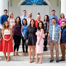 Mkr Memes - my kitchen rules contestants 2018 popsugar celebrity australia