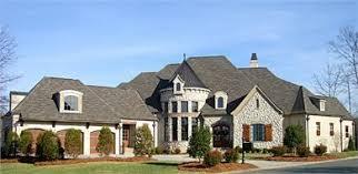 House Plans 4500 5000 Square 5000 Sq Ft House For 5000 6500 Sq Ft Homes Vann Williams Custom