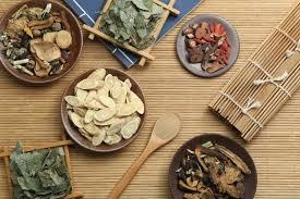 cuisine traditionnelle chinoise médecine traditionnelle chinoise et ancien livre médical sur le