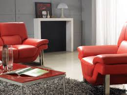 red leather sofa sets cheap red living room red leather sofa sets