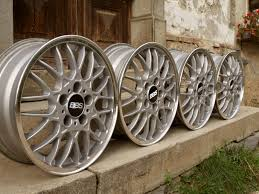 opel bbs bbs wheel temple com