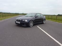 used 2005 bmw e46 m3 00 06 m3 cs smg for sale in abingdon