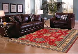 Persian Rug Decor 4 Tips For Decorating With Oriental Rugs