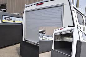 Pickup Canopy For Sale by Heavy Duty Commercial Pro Series By Unicover Jason Industries Inc