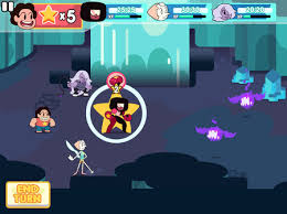 steven universe games attack the light the best android game this week attack the light steven universe