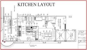 commercial kitchen layout ideas kitchen restaurant kitchen floor plan outdoor design