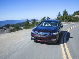 acura van acura wappingers infiniti g37 honda civic for sale at gdt