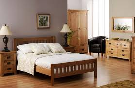 manificent design solid oak bedroom furniture pretty inspiration