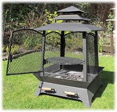Buy Firepit Table Pit Braziers Baskets Copper Firepits Buy