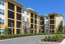 1 Bed 1 Bath House For Rent In Orlando Fl