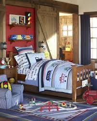 decorating boys room u0026 room ideas for boys pottery barn kids