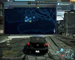 brothersoft free full version pc games download need for speed world 1 8 40 1166 filehippo com