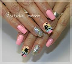 nail art designs for short nails black and white nails gallery