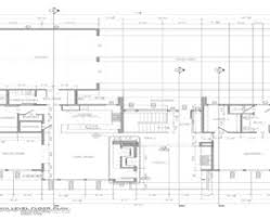 The Brady Bunch House Floor Plan Blueprint House Sample Floor Plan Brady Bunch House Floor Plan