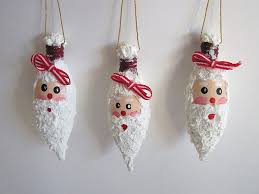 turn light bulbs into ornaments learn how to