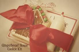 Cookie Decorating Kits Phoenix Crafts Diy Gingerbread House Cookie Decorating Kits