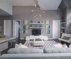 Living Room Furniture Long Island by Long Island City Arris Lofts Contemporary Living Room New