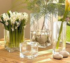 martini glass flower arrangement wedding milk glass vase