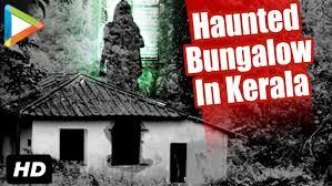 india u0027s hauntings haunted bungalow at bonacaud trivandrum