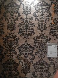 Shaw Living Medallion Area Rug 8 Best Snazzy Shag Carpet Images On Pinterest Shag Carpet Area