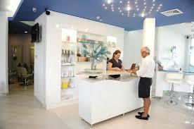 aqua nails u0026 spa palm eagle beach aruba top tips before you