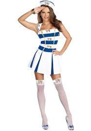 party city halloween costumes houston texas anchors away costume navy fancy dress occupations costumes