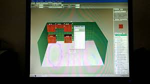 Home Design Software For Mac Free Kitchen Cad Software For Mac Part 9free Landscape Design