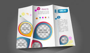 brochure templates adobe illustrator adobe illustrator brochure templates free csoforum info