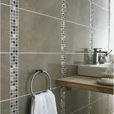 faience cuisine beige carrelage faience salle de bain inspirant best faience cuisine