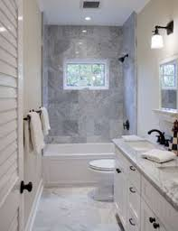 small bathroom remodel ideas cheap diy bathroom remodel on a budget and thoughts on renovating in