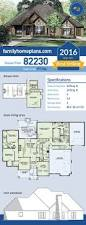Lakefront Cottage Plans by Best 25 Retirement House Plans Ideas On Pinterest Small Home