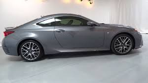 lexus of pleasanton staff lexus rc in california for sale used cars on buysellsearch