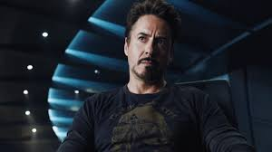 j and j productions is tony stark a hero a guest post by jamie