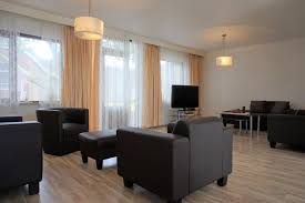 what are studio apartments long stay apartments in rotterdam netherlands rotterdam