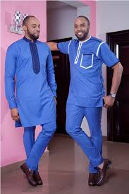 wedding for men wear for engagement traditional wedding dresses men