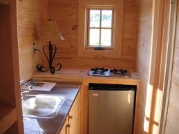 Tiny Houses Inside Home Design 81 Stunning Tiny House Interior Ideass