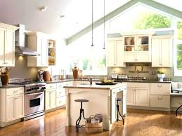 Outlet Kitchen Cabinets Various Kitchen Cabinets Southington Ct Cabinet Outlet At