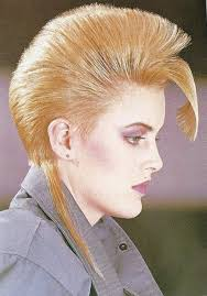 hairstyle punk skater cut 1980s 133 best 80s hairstyles images on pinterest 1980s hairstyles