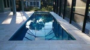 poolside designs amelia island with hidden spa traditional pool jacksonville