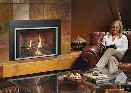 fireplaces u0026 wood stoves l kalamazoo mi