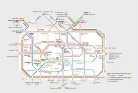 Septa Bus Map 109 Bus Route Map The Best Bus