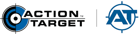 target hanover ma black friday hours press releases u2013 action target