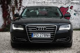 a8 audi 2010 audi a8 4 2 2010 auto images and specification