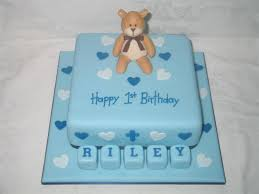 ideas for a boys birthday cake u2014 wow pictures boys birthday cake