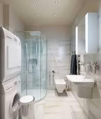 interior design ideas for bathrooms laundry bathroom complete ideas exle