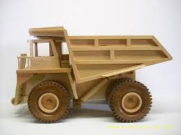 Plans For Wooden Toy Garage by Woodworking Plans Toy Trucks Discover Woodworking Projects